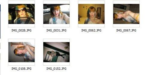 $self-portrait_tests.jpg