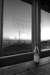 $winebottle.jpg