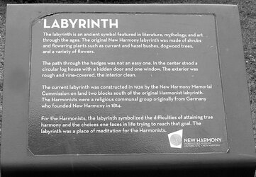 Labyrinth marker.jpg