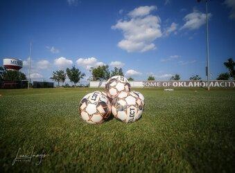 OKC_vs_Tulsa-3.jpg