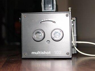 $multi6.jpg