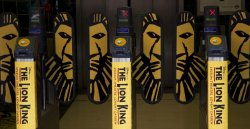 $Enter the Lion King.jpg