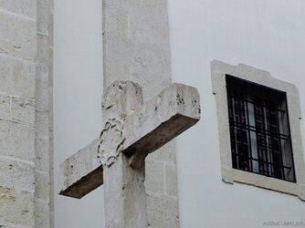 $Escher Cross Small.jpg