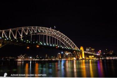 $Sydney Harbour Bridge.jpg