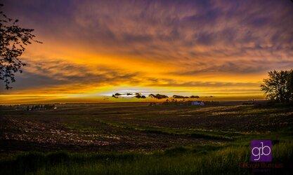 $Belle Plaine Sunset  View 5.28.12 West (1 of 1).jpg