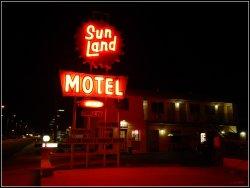 $Sun Land 1.jpg