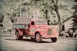 $First Bank Truck.jpg