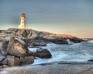 $Lighthouse_HDR.jpg