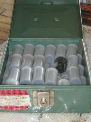 $box.JPG