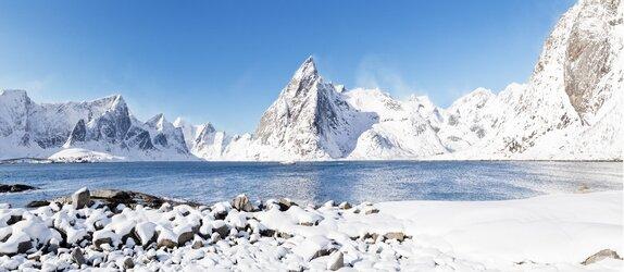 $JoeLeBean-Norway01a.jpg