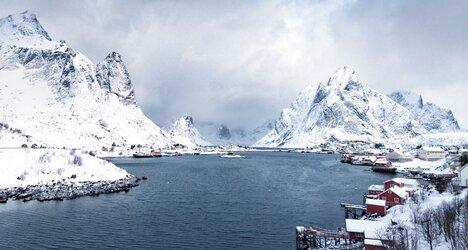 $JoeLeBean-Norway02.jpg