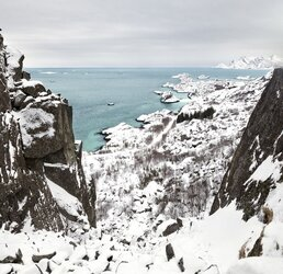 $JoeLeBean-Norway03.jpg