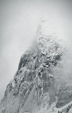 $JoeLeBean-Norway03a.jpg