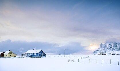 $JoeLeBean-Norway06.jpg