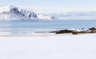 $JoeLeBean-Norway10.jpg