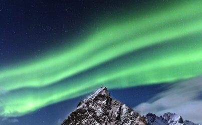 $JoeLeBean-Norway11.jpg
