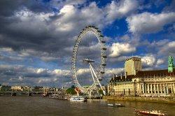 $LondonEye.jpg