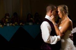 $Vernuccio Wedding preview_130720 - 001.jpg