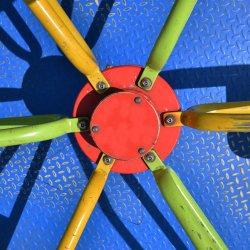 $Playground2.jpg