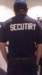 $Security spelled wrong_n.jpg