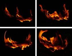 $Fire Gods.jpg