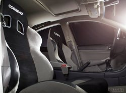 $joe g35 interior.jpg