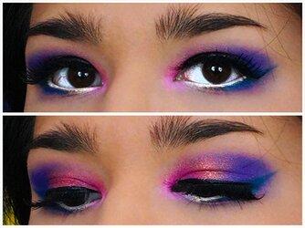 Nebula-inspired Eyes.jpg