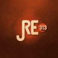 JRE313