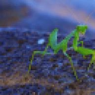 land_scaper
