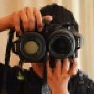 JoshuaSimPhotography