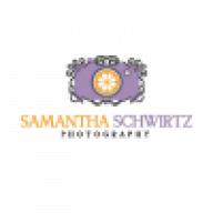 SamiJoSchwirtz