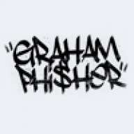 GrahamPhisher