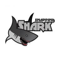 SnappingShark