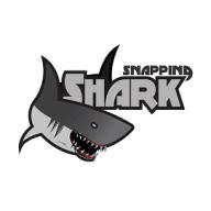 SnappingShark