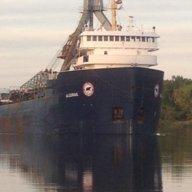 shipshooter