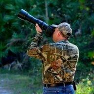 Hunter58