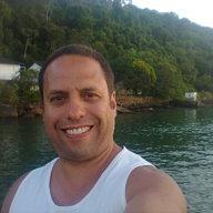 Marcelo Pires de Oliveira