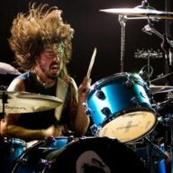 DrumsOfGrohl