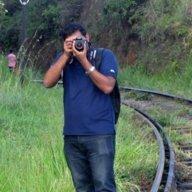 NTD Photography