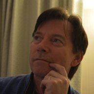 Rob Powell