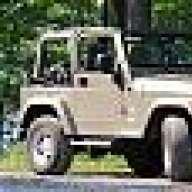 Jeepin59