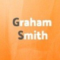 grahansmithus