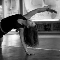 Yoga_Photographer