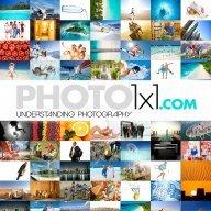 photo1x1.com