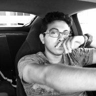 Pedro_lopez