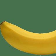 bananapotato