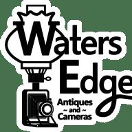 Watersedgecameras