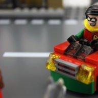 LegoStudio