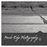 pondsedgephotography