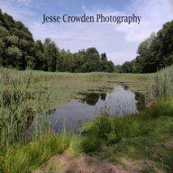 jessecrowdenphotography